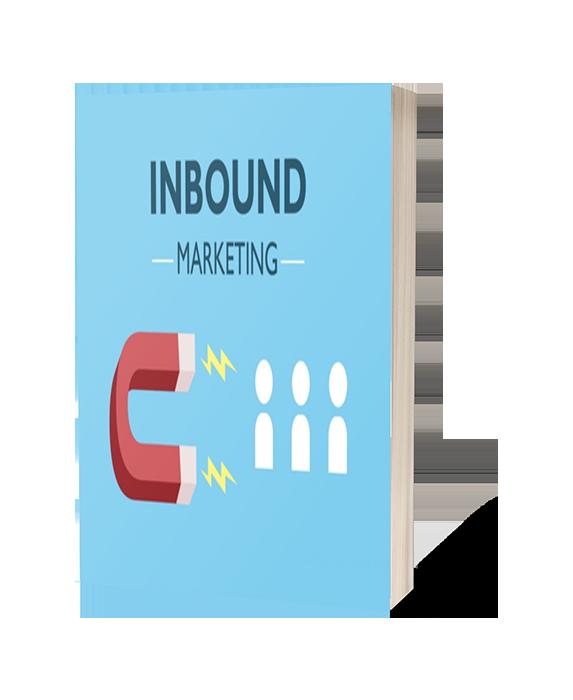 guia prático de inbound marketing