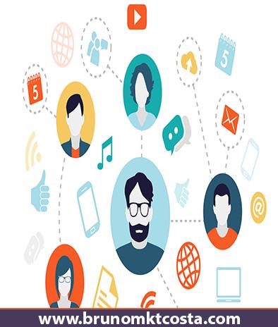 especialista em marketing digital