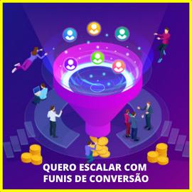 consultoria marketing digital