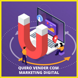 mentoria marketing digital